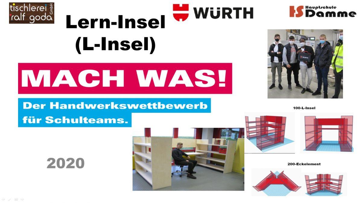 https://www.handwerkswettbewerb.de/de/handwerk/online_voting/auswahl_voting.php?id=291